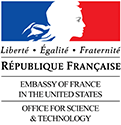 Logo_Embassy-of-France_OS&T_90